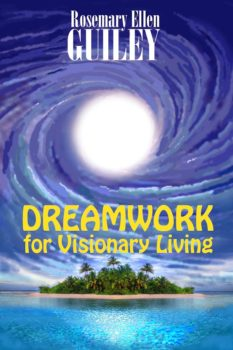 dreamwork-cover-yellowsmall