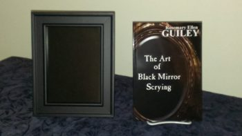 black-mirror-and-book
