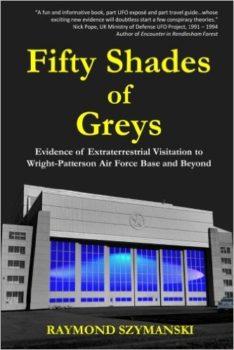 50-shades-of-greys